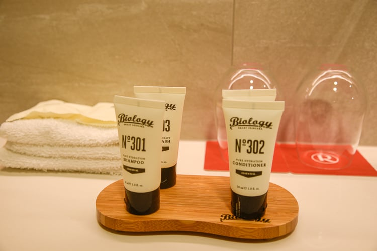 brisbane-hotel-quarantine-toiletries.